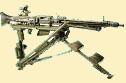 MG42bis