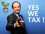 Yes-We-Tax