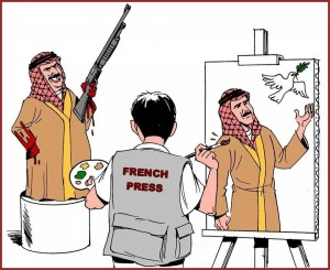 humour-qatari
