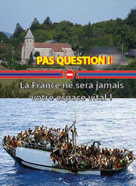 Pas question (3)