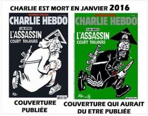 CHARLIE_NEST_PLUS_CHARLIE