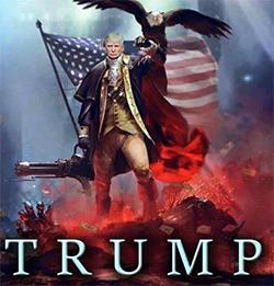 Citizen Trump small