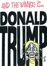 ignace_victoire_trump_clinton_prison_presidentielle_us-mpi-724x1024