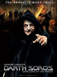 Darth Soros (small)