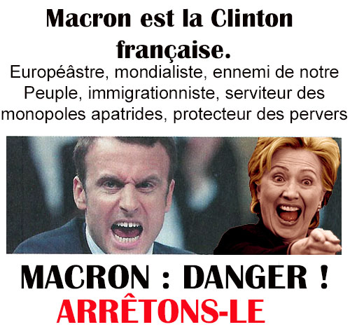 macron_clinton