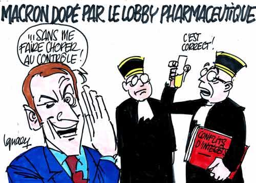 xignace_macron_lobby_pharmaceutique_presidentielle-tv_libertes-jpg-pagespeed-ic-elktasrhmb