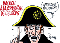 ignace_macron_conquete_europe_ue-tv_libertes