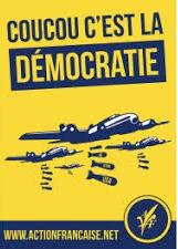 coucou-la-democratie-small