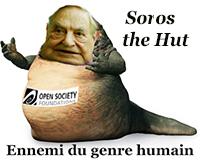 sorros-the-hut