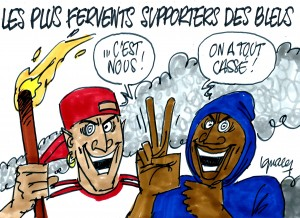 ignace_supporters_france_casseurs_mondial_foot-tv_libertes