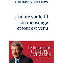 fil-du-mensonge_
