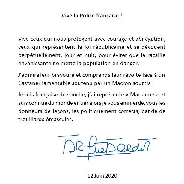 brigitte-bardot-vive-la-police