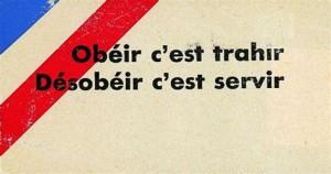 obeir-c_est-trahir