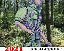 2021-au-maquis-small