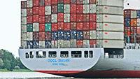 conteneurs-bateau-chine