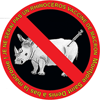 non-rhinoceros-vaccine-200